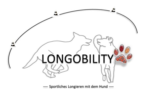 Longobility